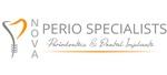 NOVA Perio Specialists