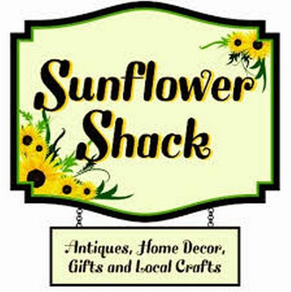 Sunflower Shack