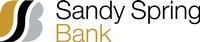 Sandy Spring Bank | Lansdowne