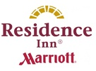 Residence Inn by Marriott Dulles Airport/28 Centre