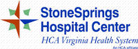 StoneSprings Hospital Center