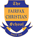 Fairfax Christian School