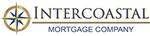 Intercoastal Mortgage