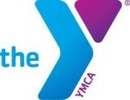 YMCA Loudoun County Youth Development Center