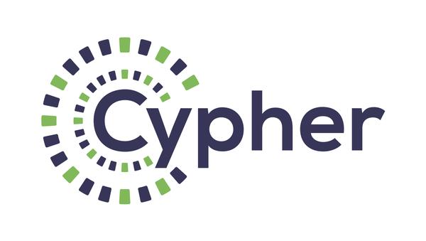 Cypher, LLC