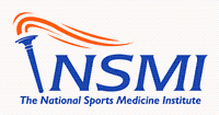National Sports Medicine Institute