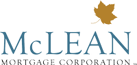 McLean Mortgage Corp.