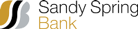 Sandy Spring Bank | Sterling