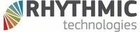 Rhythmic Technologies, Inc