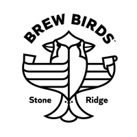 Brew Birds