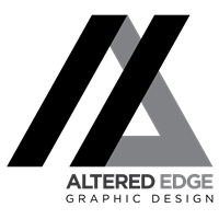 Altered Edge LLC