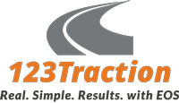 123Traction