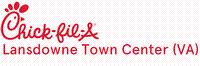 Chick-fil-A Lansdowne Town Center