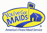 You've Got Maids of Northern Virginia