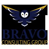 Bravo Consulting Group, LLC