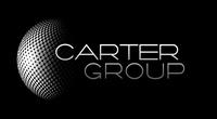 Carter Group LLC