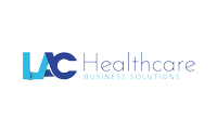 LAC Healthcare Solutions