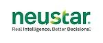 Neustar, Inc.