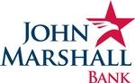 John Marshall Bank