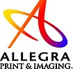 Allegra Print - Signs - Design