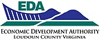 Economic Development Authority of Loudoun County Virginia