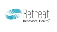 Retreat Behavioral Health