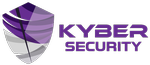 Kyber Security
