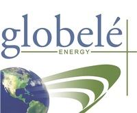 Globele Energy, LLC