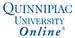 Quinnipiac University Online