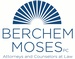 Berchem Moses PC