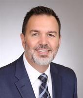 Adam Guss, State Farm Agency
