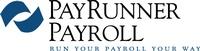 PayRunner Payroll, Inc.