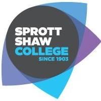 Sprott Shaw College