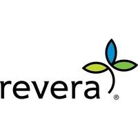 Sunwood Retirement by Revera