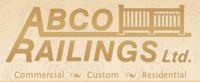 Abco Railings