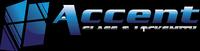 Accent Glass & Locksmith Ltd.