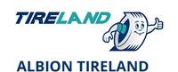 Albion Tireland 2000