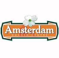 Amsterdam Greenhouses & Garden Centre