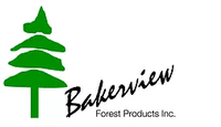 Bakerview Forest Products Inc.