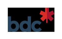 BDC - Business Development Bank of Canada