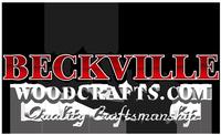 Beckville Woodcrafts Ltd.