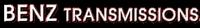 Benz Automatic Transmissions Ltd.
