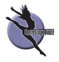 CentreStage Dance