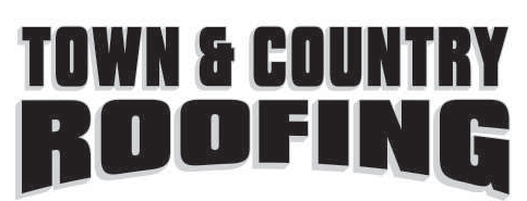 Town & Country Roofing Ltd.