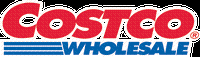 Costco Wholesale #255