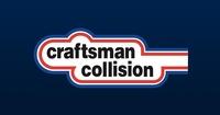 Craftsman Collision Ltd.