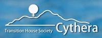 Cythera Transition House Society