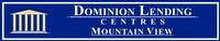 Dominion Lending Centres - Mountain View
