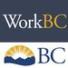 Work BC Maple Ridge - Douglas College