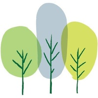 Triple Tree Nurseryland Ltd.